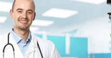 2. Laparoskopik Kolorektal Cerrahi Kursu
