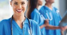 Cerrahi Onkoloji Yeterlik Sınavı