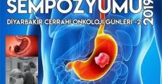 Mide Kanseri Sempozyumu Diyarbakır'da geniş katılımla gerçekleştirildi